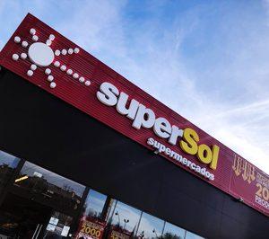 Objetivo proximidad: Carrefour compra el negocio minorista de Supersol