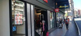 Primaprix vuelve a multiplicar sus ventas pero sigue sin registrar beneficios
