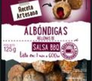 LaPila Food aterriza en los mercados de asados y V gama