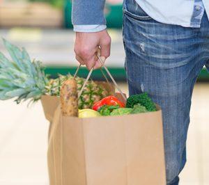 El gran consumo podría moderar su crecimiento en el segundo semestre
