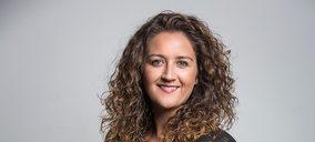 Douglas ficha a María José Barrera para liderar el proceso de digitalización y E-Commerce