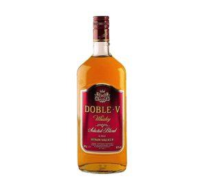 Pernod Ricard y Osborne alcanzan sendos acuerdos en la categoría de whiskies