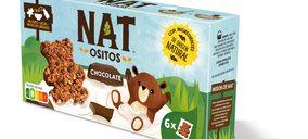 Nestlé lanza una nueva marca de cereales en su apuesta por la naturalidad