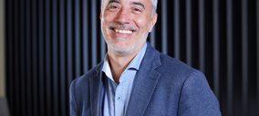 Laurent Jayr, nuevo director de desarrollo de Panattoni en España y Portugal
