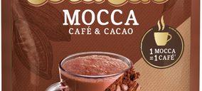 Idilia lanza Cola Cao Mocca y dos nuevos formatos de batidos