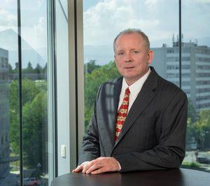 Markem Imaje compra la empresa polaca Solaris