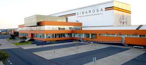 Dimarosa pierde peso en Mercadona, pero se consolida como primer grupo andaluz