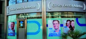 La fusión de CaixaBank y Bankia afectará de forma tangencial al sector sanitario