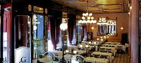 Cacheiro Restaurants cierra uno de sus establecimientos más emblemáticos de Barcelona