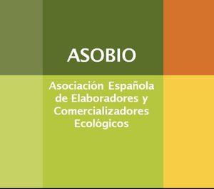 Asobío, nueva asociación para elaboradores y comercializadores de alimentación ecológica