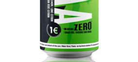 Lekkerland incrementa su oferta en bebidas energéticas
