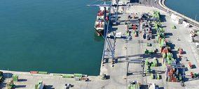 Terminales Marítimas del Sureste cumplirá los plazos de su ampliación