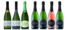 Castell dOr lanza sus primeros vinos y cavas con marca propia y traslada su sede