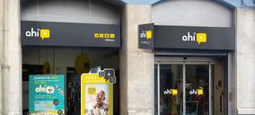 Grupo Ahí+ incorpora nuevas operadoras locales en Murcia