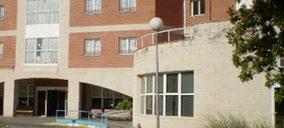 Mensajeros de la Paz prorroga tres años más la gestión de la residencia de Parque Coimbra de Móstoles