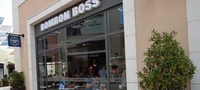 Bombon Boss reorganiza su estructura empresarial