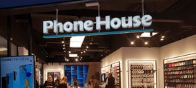 The Phone House absorbe una participada