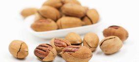 Nueces de Calonge espera duplicar ventas y pone en marcha una tienda online