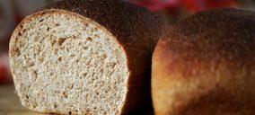 Horno de Almansa recupera terreno en pan de molde por el empuje de las exportaciones