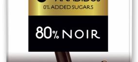 Trapa inicia la campaña con el lanzamiento de referencias sin azúcares