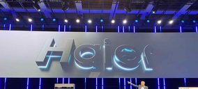 Haier avanza sus novedades en el ecosistema IoT en IFA 2020