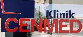 Cenmed alcanza las seis clínicas en las Islas Canarias
