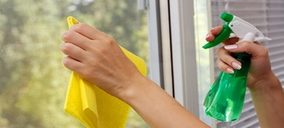 ¿Por qué retrocede la Mdd en el mercado de limpiadores domésticos?