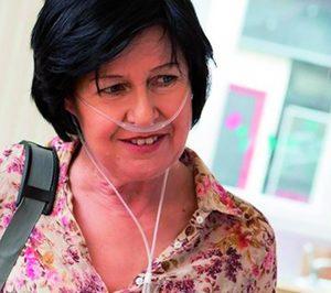 Seis empresas pasan a la fase final del concurso de terapias respiratorias a domicilio de Cataluña