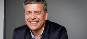 Fallece Valentín Serrano, director del portfolio de España, Portugal y Hungría de Ceetrus