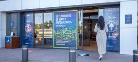 Xiaomi aterriza en Asturias con una Mi Store en Parque Principado