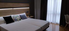 Alda Hotels continúa sumando establecimientos a su catálogo