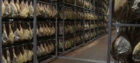 El grupo cárnico Subirats reforzará su almacén frigorífico
