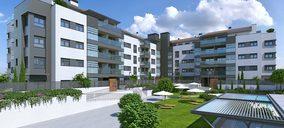 El precio de la vivienda nueva modera su subida al 4,2% interanual