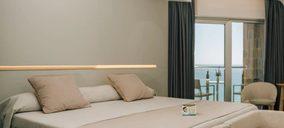 Meliá Hotels amplía su oferta en Alicante