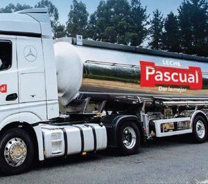 Calidad Pascual crece un 0,4% en su cuarto ejercicio consecutivo en progresión