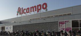 Auchan Retail adapta su logística a raíz de la pandemia