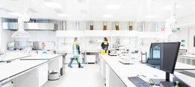 Metsä Board lanza un Centro de Excelencia para acelerar la innovación del cartón