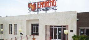 Dulces E. Moreno amplía su espacio de almacenamiento