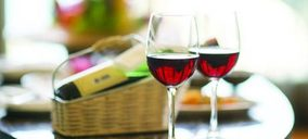 Un buen junio suaviza la caída de exportaciones españolas de vino en el primer semestre del año