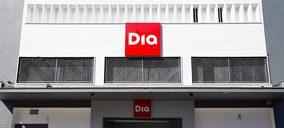 DIA elige Ceuta para iniciar la implantación de su nuevo modelo de tienda