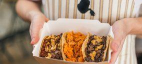 Tacos Don Manolito planifica su expansión