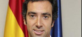 Joaquín del Moral, nuevo director general de Renfe Mercancías