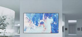 Hisense presenta su nuevo modelo L5 Láser TV