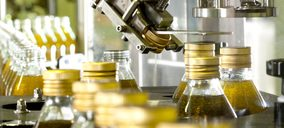 Transfesa Logistics arranca un nuevo servicio de transporte de aceite de oliva