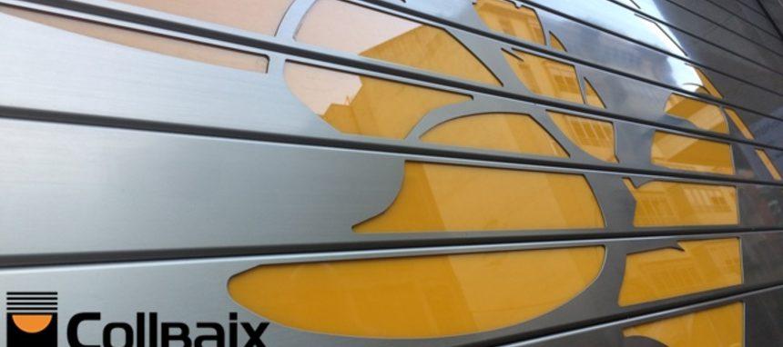 Collbaix invierte para adaptarse a la industria 4.0