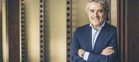 Iñaki Ereño es nombrado Group CEO de Bupa, matriz de Sanitas