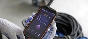 MCR distribuye los móviles rugerizados de Ulefone en Iberia