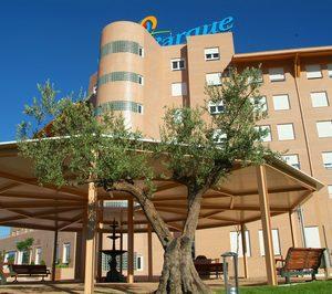 Healthcare Activos elige a Emera para la gestión de su nueva residencia adquirida en Albacete