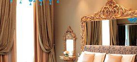Covivio formaliza la compra de ocho hoteles operados por NH en Europa