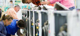 El agosto Covid afianza la momentánea recuperación de ventas de electrodomésticos de gama blanca